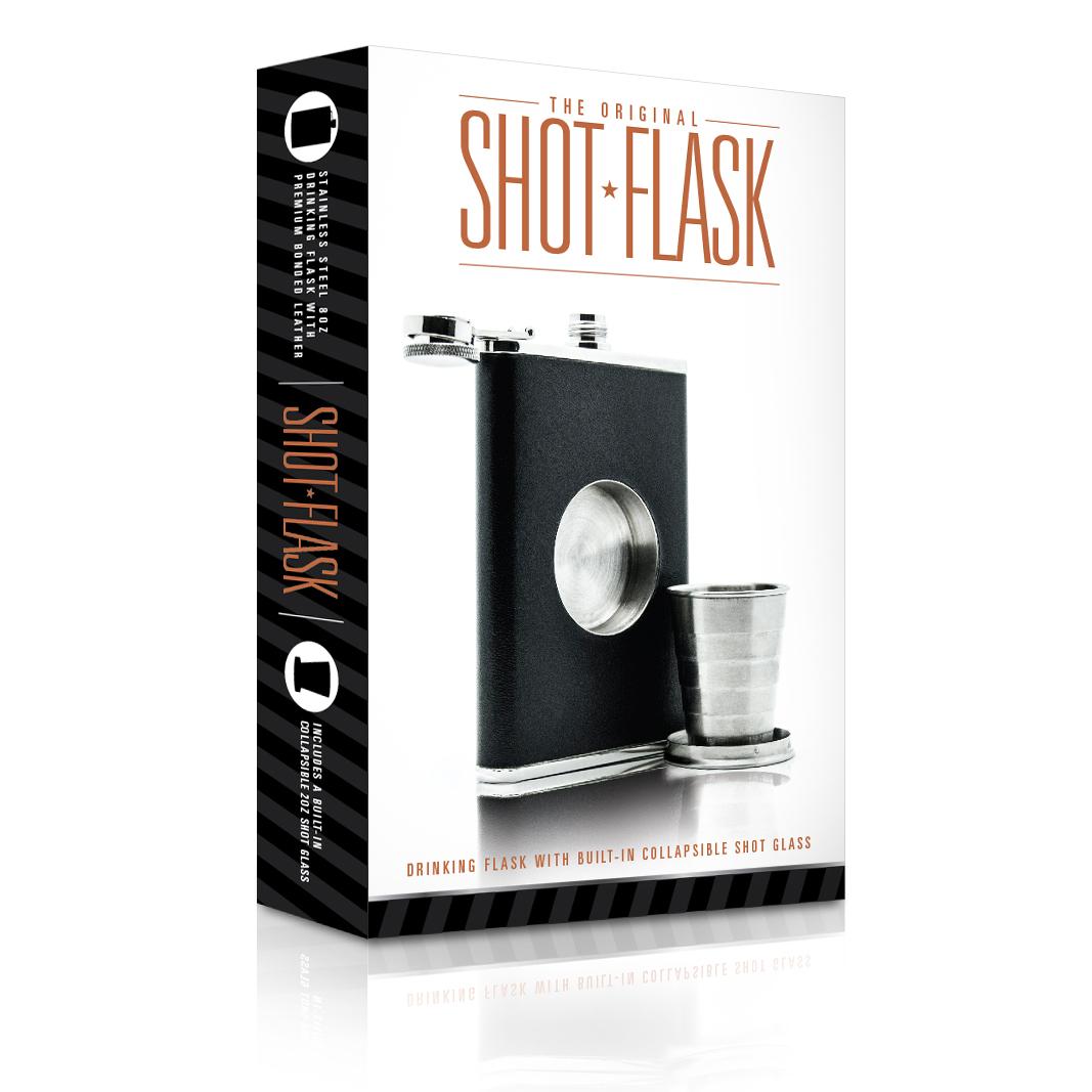 ShotFlask_PKG2
